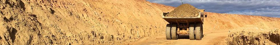 Banner Dump Truck Loaded_web.jpg