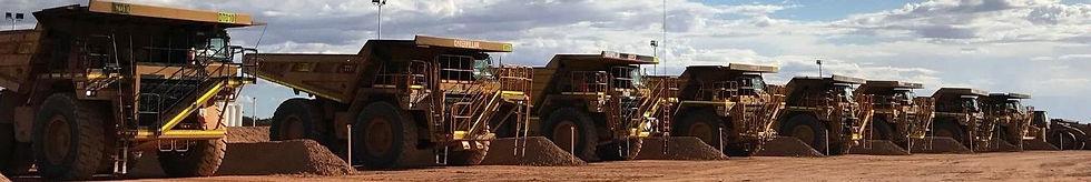 Banner Dump Truck Go Line_web.jpg
