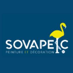 Sovapec.png