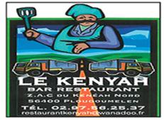 Le Kenya.png
