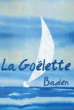 La goelette Baden.jpg
