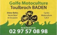 Golfe Motoculture.png