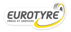 Eurotyre.png