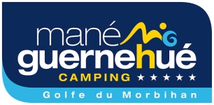 Mané Guernehué.jpg