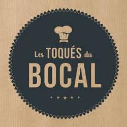 Les_toqués_du_bocal.jpg