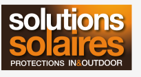 Solutions solaires.png