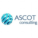 Ascot consulting.jpg