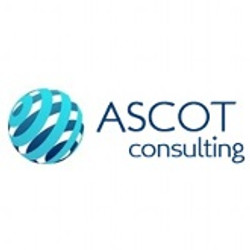 Ascot consulting.jpg