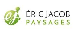 Eric Jacob.jpg