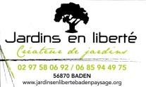 Jardins_en_liberté.jpg