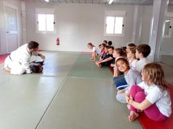 Copie de judo st pierre 003.jpg