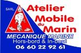 Atelier Mobile du marin.jpg