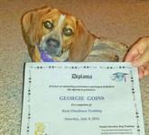 Georgie_diploma_2_edited.jpg