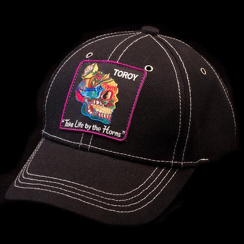 Black Cap TOROY