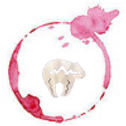 Logo Bear Wine Stain.png