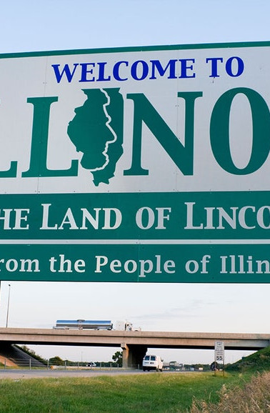 illinois-welcome-signs.jpg