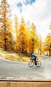 pennsylvania cycling.jpg