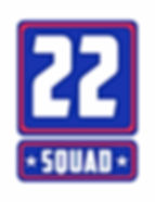 squad22 vertical.jpg