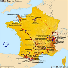Route_of_the_2016_Tour_de_France.png