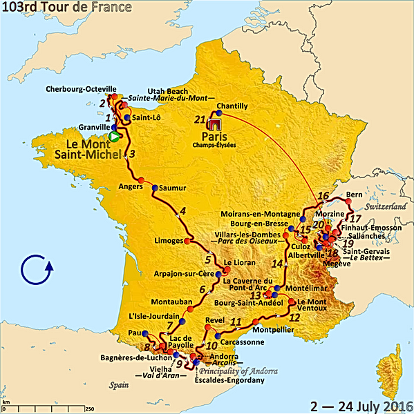Route_of_the_2016_Tour_de_France.png