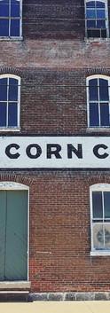 CORN COB PIPE MUSEUM