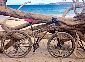 Bike-on-Beach.jpg