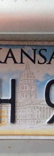 license-plate-kansas.jpg