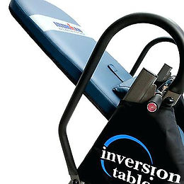 ironman-gravity-4000-inversion-table-3-o
