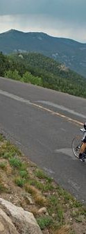 hilly w virginia.jpg