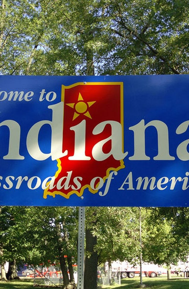 indiana-welcome-signs.jpg
