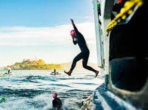 alcatraz swim.jpeg
