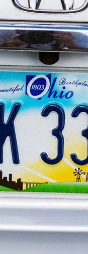 license-plate-ohio.jpg