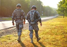 army-walking-e1513239243479.jpg