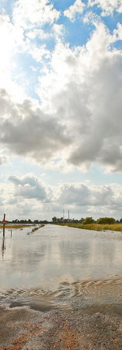 Kansas Flooding.jpg