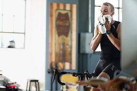 INDOOR CYCLING.jpg