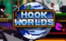 hook_worlds.png