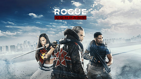 rogue-company-supports-5-v-5-online-cross-play_edited.jpg