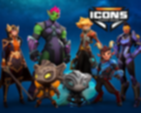 icons-combat-arena.png
