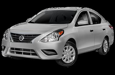 Explora Nissan Versa.png