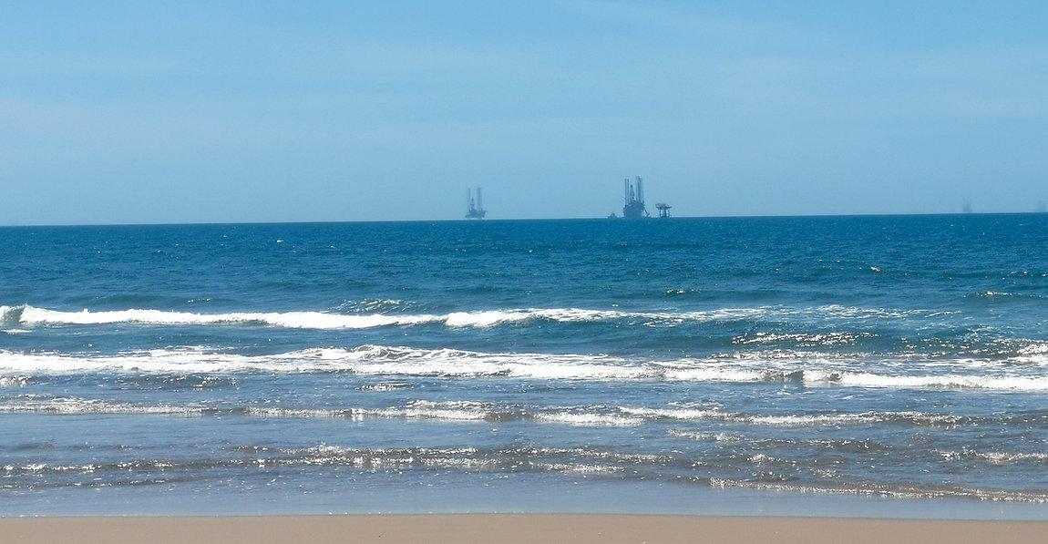 Plataforma-playa_Paraíso.jpg