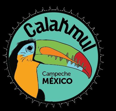 Tucán_Calakmul_.png