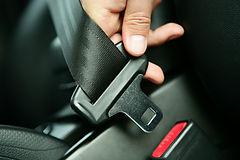 Cinturon de seguridad.jpg