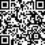 QR-Whats App TPP.png