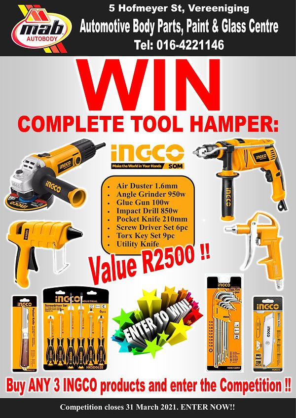 Ingco Bundle Competition.jpg