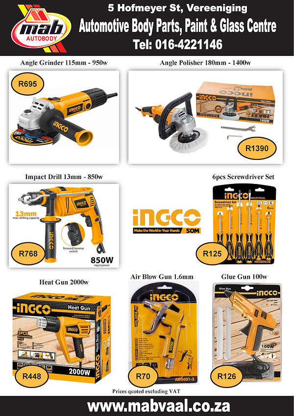 Ingco Tools.jpg