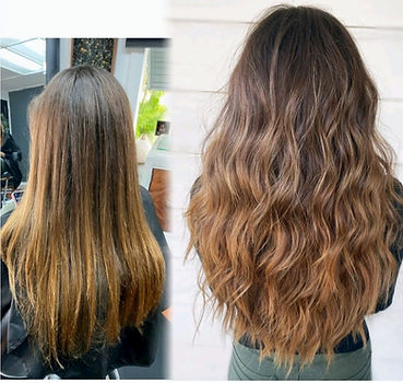 tampa nbr hair extensions