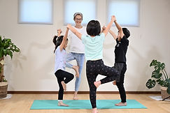 kids yoga tree 2.jpg