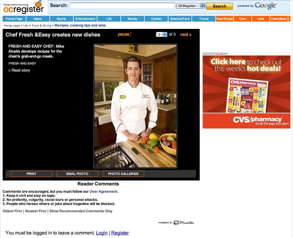 SafariScreenSnapz031