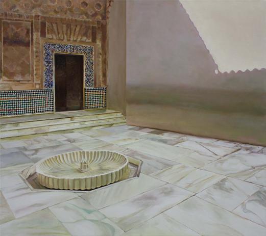 2109_Alhambra_II.jpg