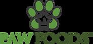 PF Logo-tm.png